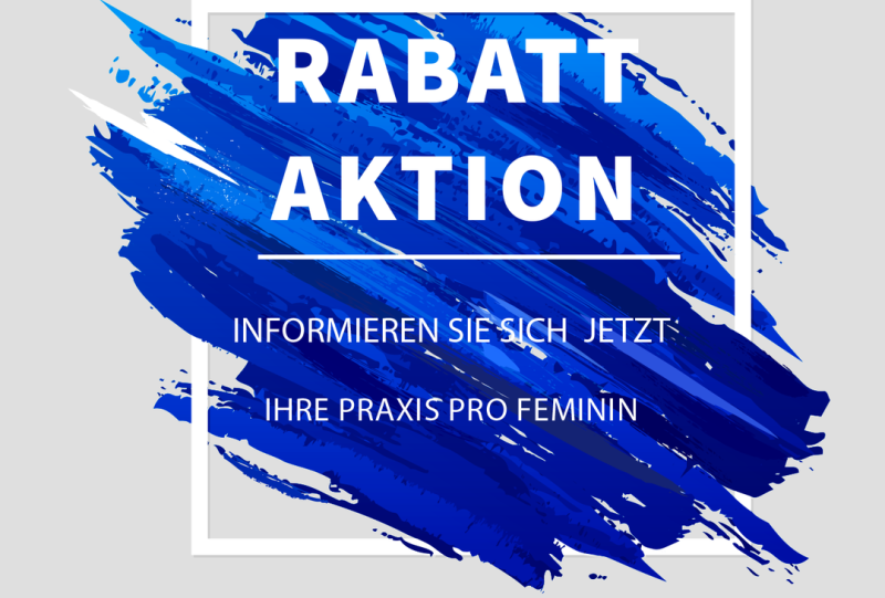 Praxis Pro Feminin Telefonnummer