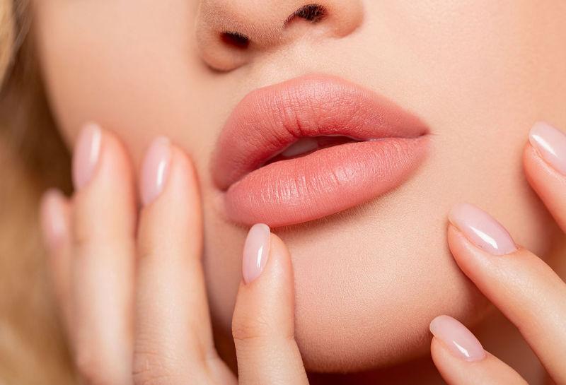 Lippen wie Kim Kardashian in Bremen