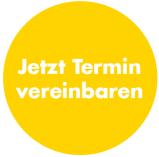 Faltenbehandlung Bremen jetzt Termin vereinbaren
