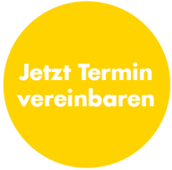 Praxis Pro Feminin Standort in Bremen info