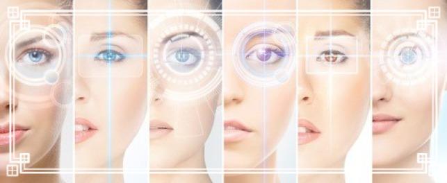 Augenringe entfernen bremen