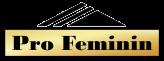 Beste Schönheitspraxis Pro Feminin in Bremen
