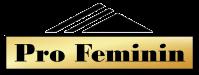 PRAXIS PRO FEMININ BREMEN